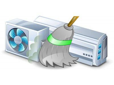 Tại sao phải bảo trì, vệ sinh máy lạnh định kỳ